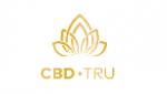 CBD•TRU Promo Codes & Deals 2021