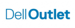 Dell Outlet Promo Codes & Deals 2021