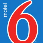 Motel 6 Promo Codes & Deals 2020