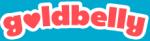 Goldbelly Promo Codes & Deals 2021