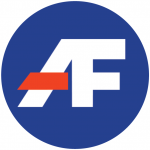 American Freight Promo Codes & Deals 2021