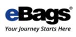 eBags Promo Codes & Deals 2021