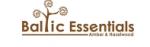 Baltic Essentials Promo Codes & Deals 2020