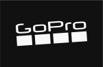 GoPro Promo Codes & Deals 2020