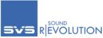 Svsound Promo Codes & Deals 2021