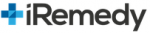 iRemedy Promo Codes & Deals 2021