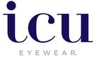 ICU Eyewear Promo Codes & Deals 2020