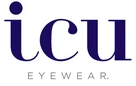 ICU Eyewear Promo Codes & Deals 2021