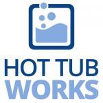 Hot Tub Works Promo Codes & Deals 2021