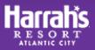 Harrah's Resort Atlantic City Promo Codes & Deals 2021