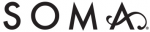 Soma Promo Codes & Deals 2021