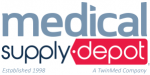 The Medical Supply Depot Promo Codes & Deals 2021
