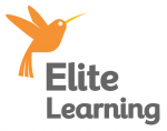 Elite Learning Promo Codes & Deals 2020