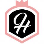 Holapick Promo Codes & Deals 2021