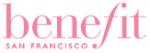 Benefit Cosmetics Promo Codes & Deals 2021