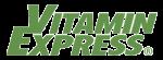 VitaminExpress Promo Codes & Deals 2020
