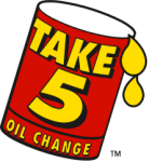 Take 5 Oil Change Promo Codes & Deals 2020