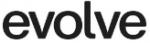 Evolve Promo Codes & Deals 2021