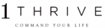 1THRIVE Promo Codes & Deals 2021