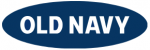 Old Navy Promo Codes & Deals 2021