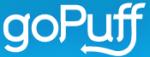 goPuff Promo Codes & Deals 2020