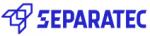 Separatec Promo Codes & Deals 2021