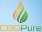 CBD Pure Promo Codes & Deals 2020