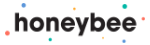 Honeybee Promo Codes & Deals 2020