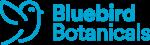 Bluebird Botanicals Promo Codes & Deals 2021