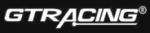 GTRACING Promo Codes & Deals 2020