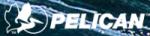 Pelican Promo Codes & Deals 2021