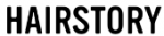 Hairstory Promo Codes & Deals 2021
