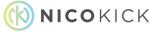Nicokick Promo Codes & Deals 2021