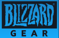 Blizzard Gear Store Promo Codes & Deals 2021