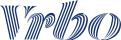VRBO Promo Codes & Deals 2021