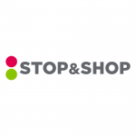 Stop & Shop Promo Codes & Deals 2021