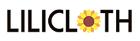 Lilicloth Promo Codes & Deals 2020