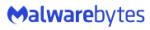 Malwarebytes Promo Codes & Deals 2021