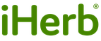 iHerb Promo Codes & Deals 2021