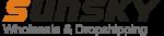 Sunsky-online Promo Codes & Deals 2021