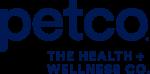 PETCO Promo Codes & Deals 2021