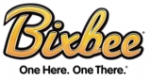 Bixbee Promo Codes & Deals 2021