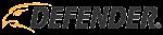 DefenderCamera Promo Codes & Deals 2021