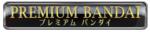 PREMIUM BANDAI Promo Codes & Deals 2020