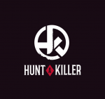 Hunt A Killer Promo Codes & Deals 2021