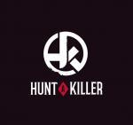 Hunt A Killer Promo Codes & Deals 2021
