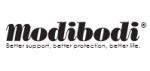 Modibodi US Promo Codes & Deals 2021