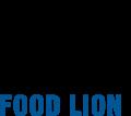 Food Lion Promo Codes & Deals 2021