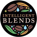 Intelligent Blends Promo Codes & Deals 2021