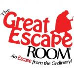 The Great Escape Room Promo Codes & Deals 2021